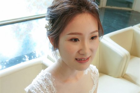 [Bride 依萍]