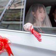 新竹紅扇婚禮 / 婚紗攝影!