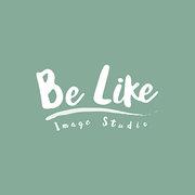 BeLike 影像工作室!