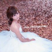你最棒的私人造型師~佳蕙Shen