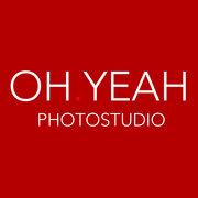 OH.YEAH PHOTOSTUDIO!