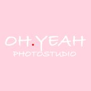 OH.YEAH PHOTOSTUDIO