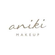 Aniki Makeup 清新自然風格!