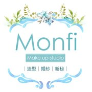 Monfi Make up studio