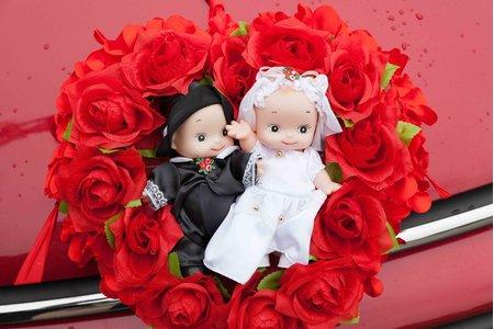 婚禮攝影2