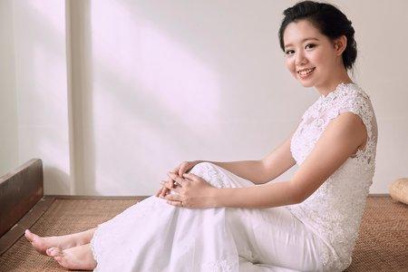 婚紗攝影1