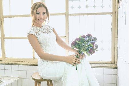 婚紗攝影3