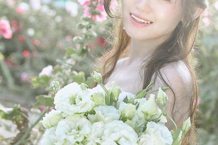 婚紗攝影4