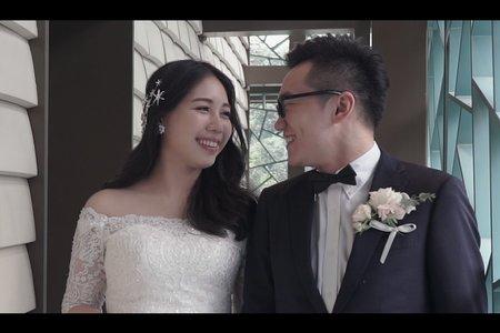 高CP值婚禮錄影
