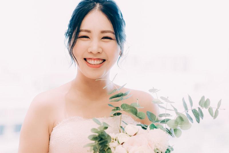 【高CP值】婚禮錄影方案作品