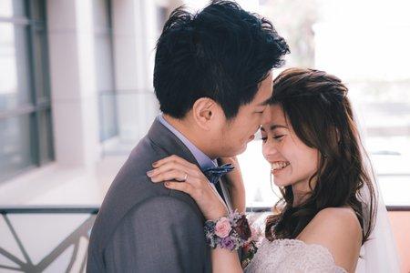 【高CP值】婚禮錄影方案