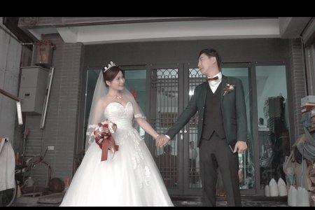 婚禮錄影_高CP値婚錄
