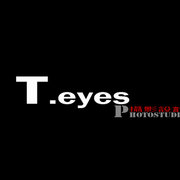 teyes photostudio