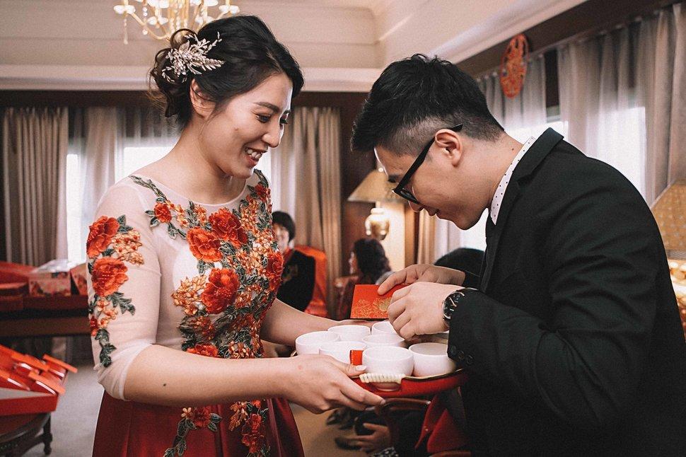 5J1Z8431 - teyesphoto - 結婚吧