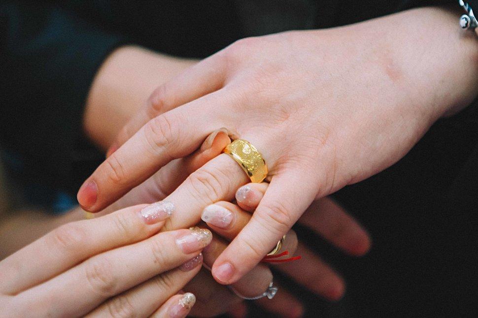 5J1Z8481 - teyes photostudio - 結婚吧