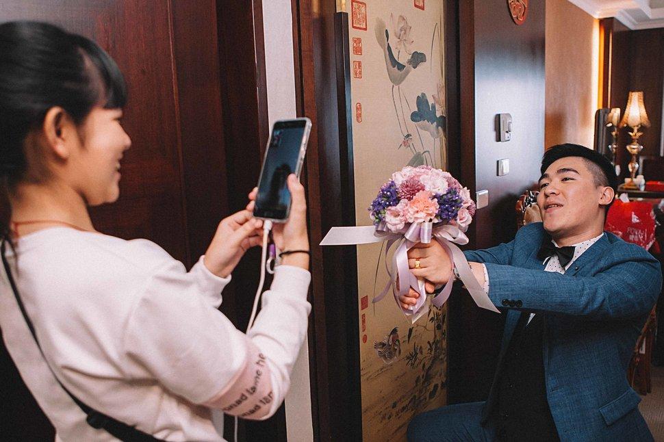 5J1Z8617 - teyes photostudio - 結婚吧