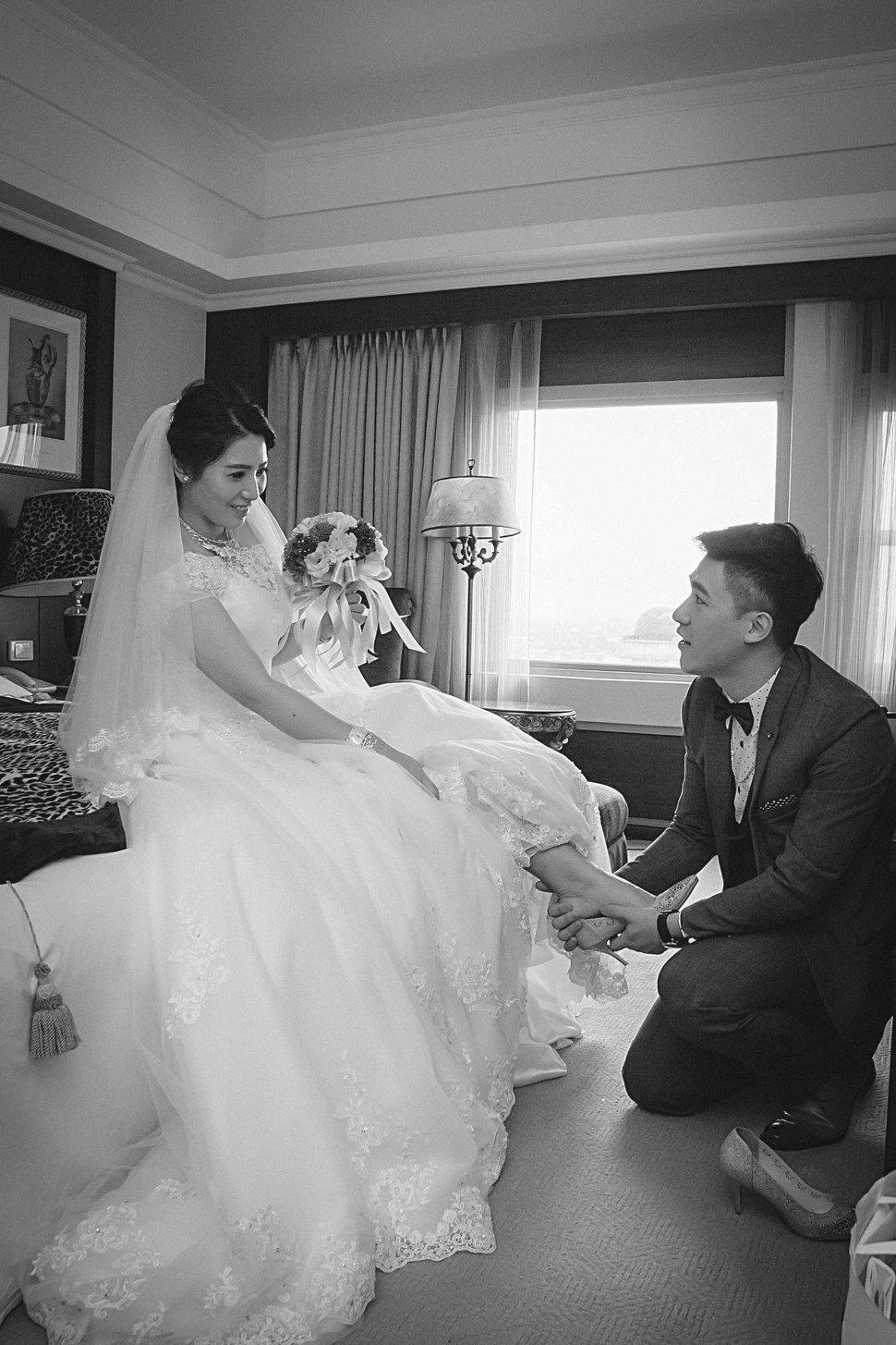 5J1Z8637 - teyesphoto - 結婚吧