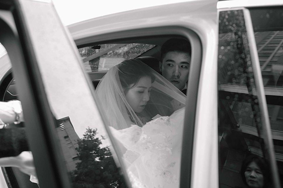 5J1Z8709 - t.eyes photostudio - 結婚吧