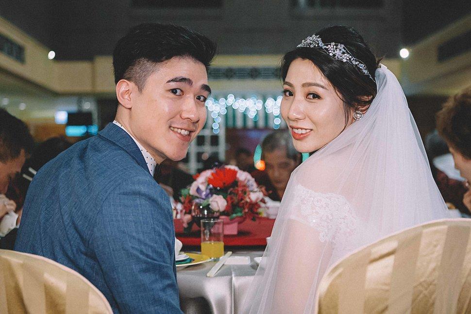 5J1Z8918 - t.eyes photostudio - 結婚吧