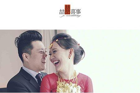 婚禮攝影15