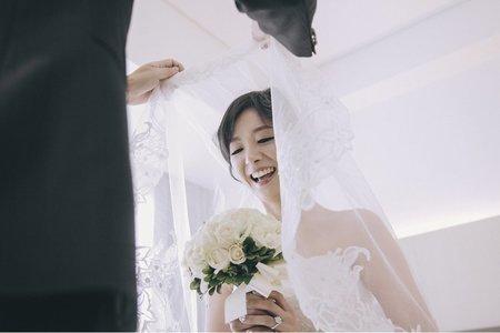 婚禮攝影17