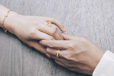 婚禮攝影18