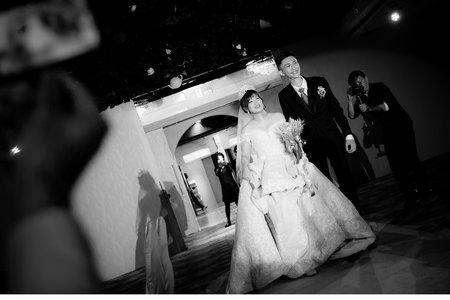 婚禮攝影20