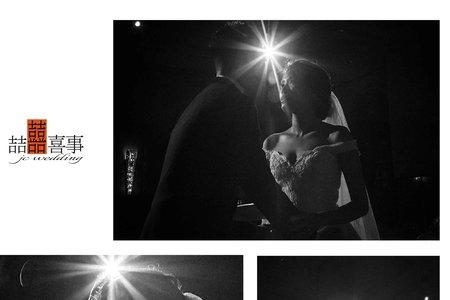 婚禮攝影22