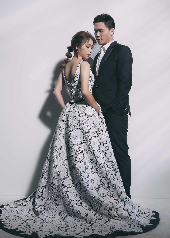 _MG_9292 - 喆囍喜事專業影像團隊《結婚吧》