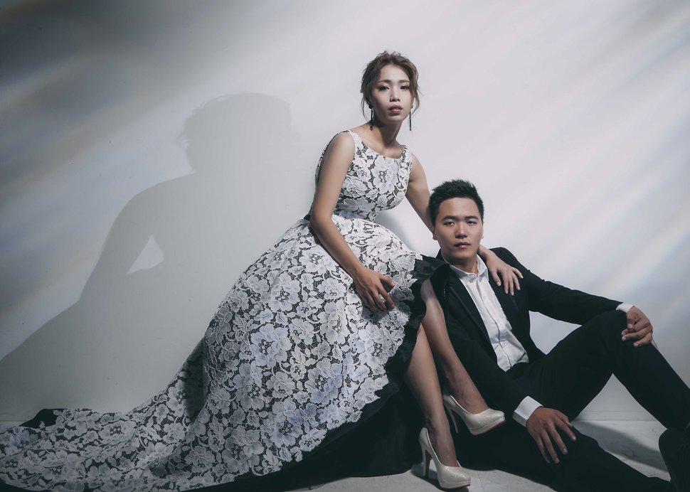 _MG_9306 - 喆囍好事專業攝錄影團隊《結婚吧》
