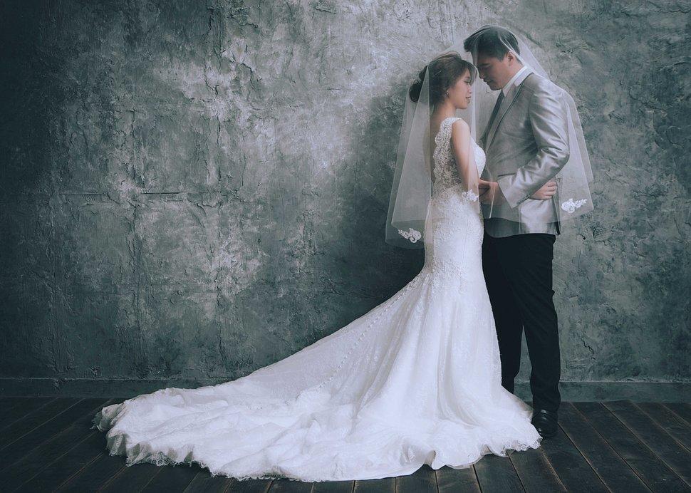 _MG_9708 - 喆囍好事專業攝錄影團隊《結婚吧》