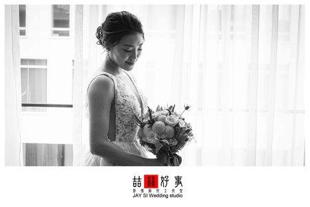 婚禮紀錄23