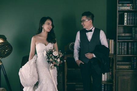 婚禮攝影26