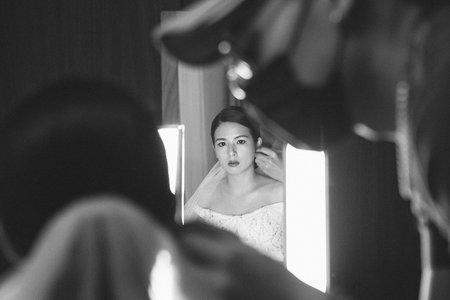 婚禮攝影27