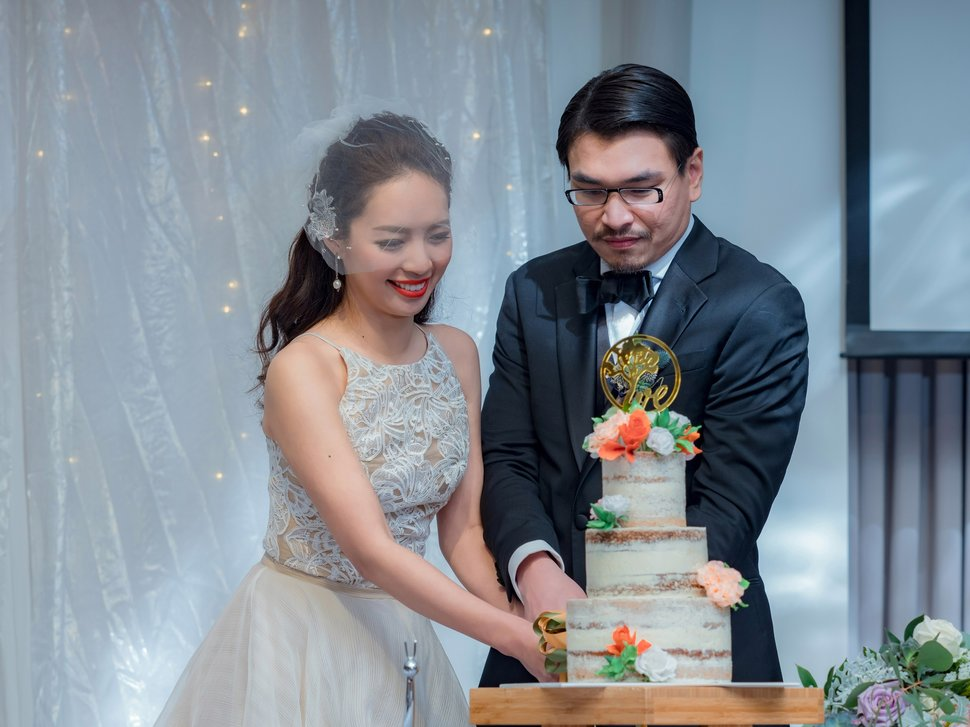 P1450176 - 攝藝錄影像團隊 - 結婚吧