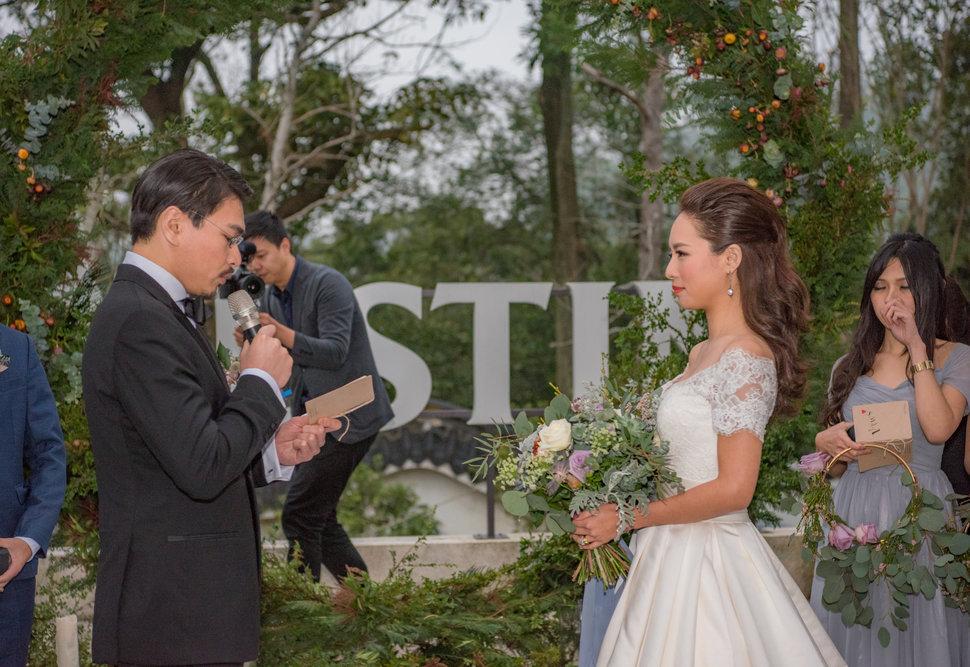 DSC_1308 - 攝藝錄影像團隊 - 結婚吧