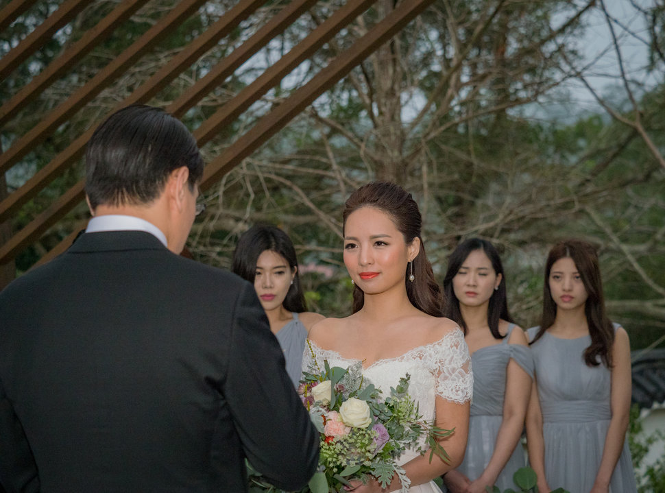 P1440796 - 攝藝錄影像團隊 - 結婚吧