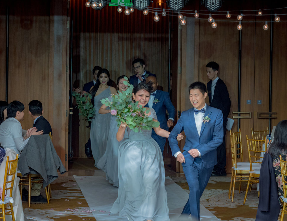 P1450150 - 攝藝錄影像團隊 - 結婚吧