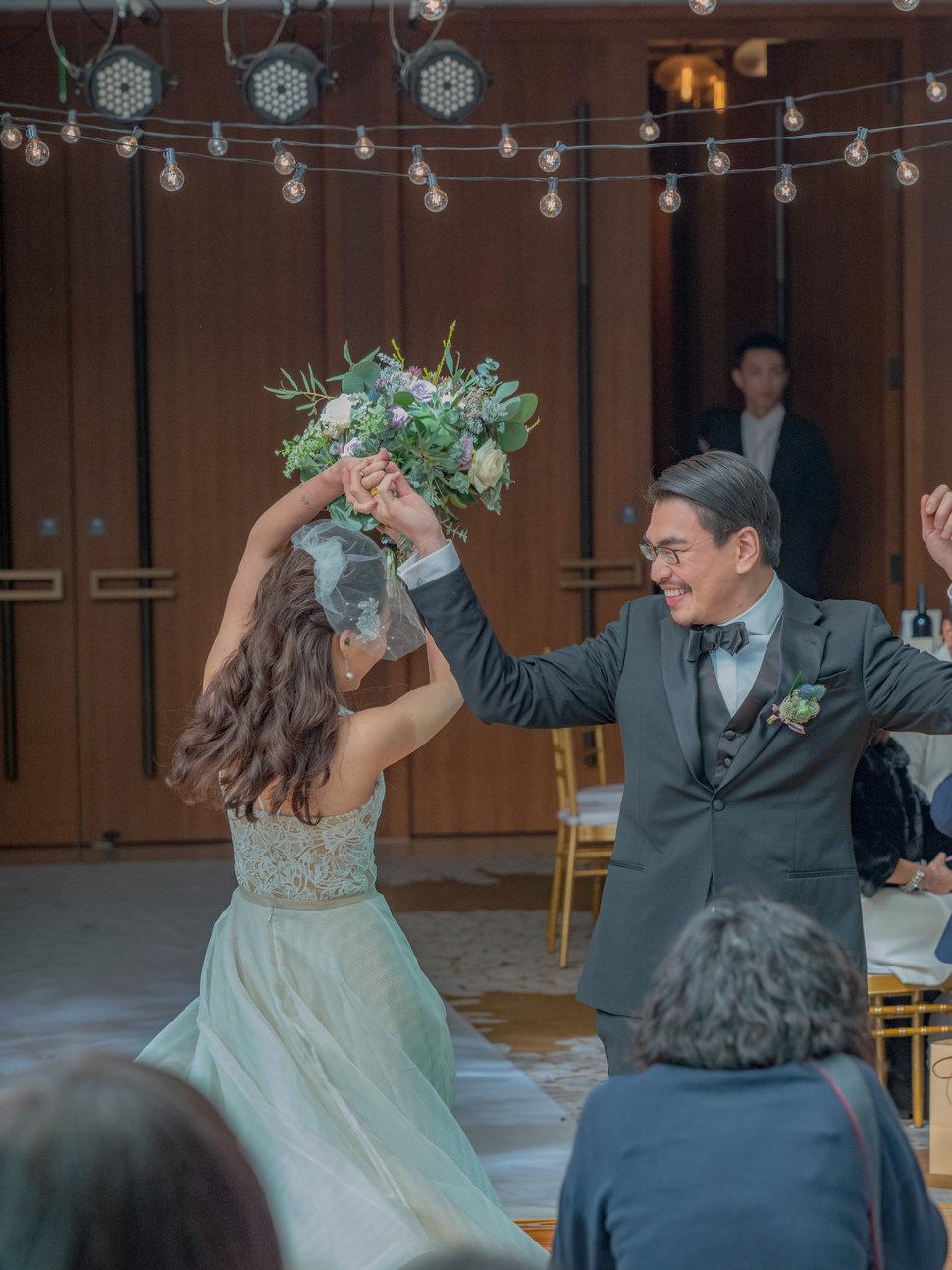 P1450161 - 攝藝錄影像團隊 - 結婚吧