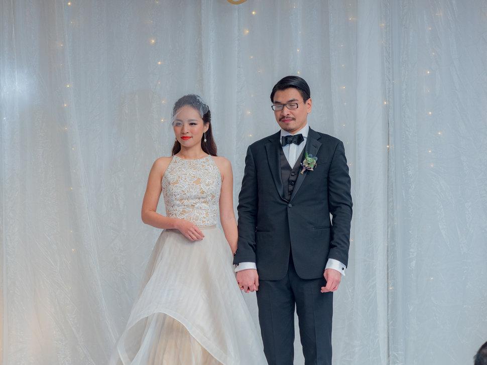 P1450184 - 攝藝錄影像團隊 - 結婚吧
