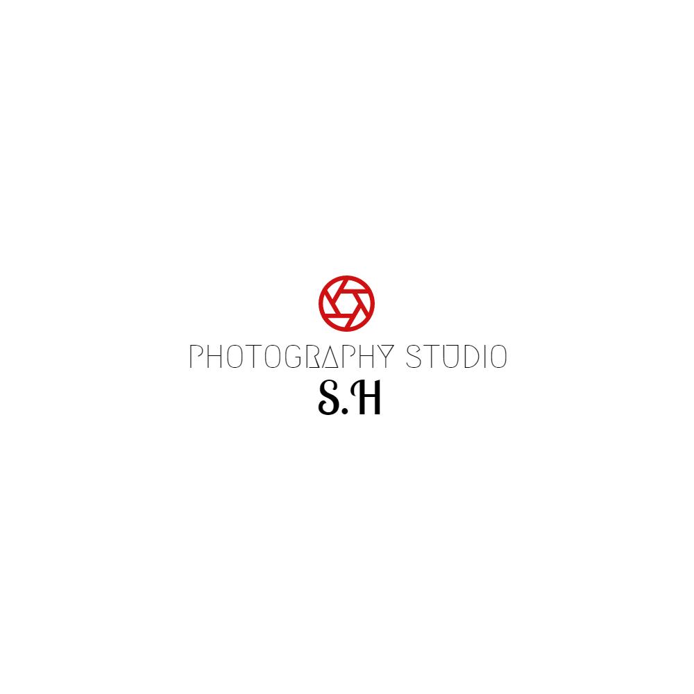S.H PHOTO STUDIO
