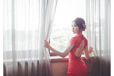靖棠&韻伃 婚禮紀錄