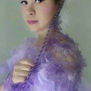 0新秘新娘秘書整體造型紋繡美體美甲美睫!