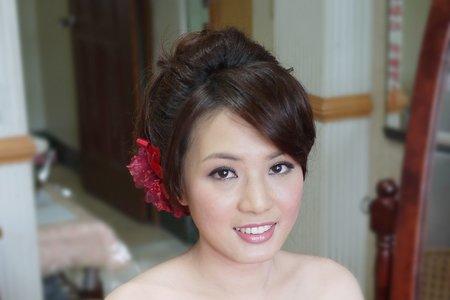 Bride ~ 佳凌 ♡