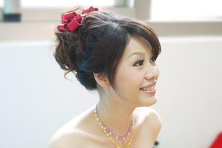 Bride ~ Kimmy