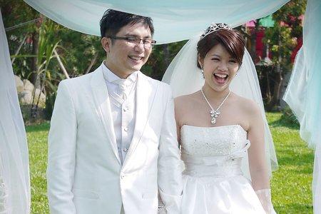 Bride ~ 妃玫