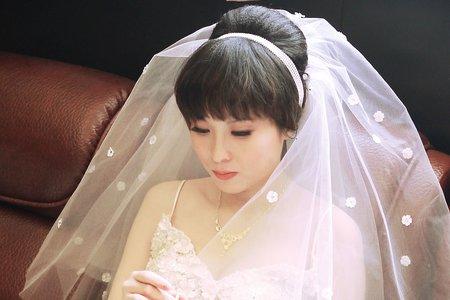 Bride ~ 旅志