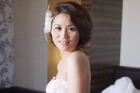 Bride ~ 麗平