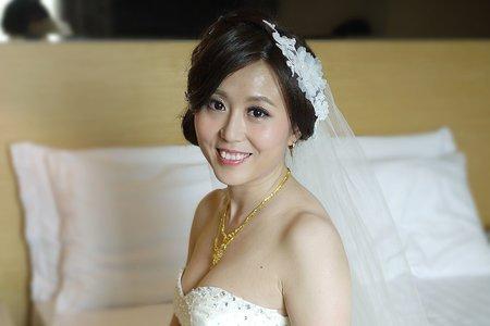 Bride ~ 雅婷