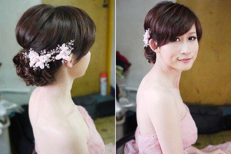 Bride ~ 雅專 訂婚
